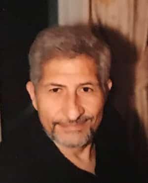 Amr Bannis