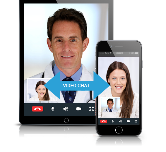 Telehealth, PK+ MyVideoJoin and Your Practice Today