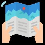 brochure-telehealth