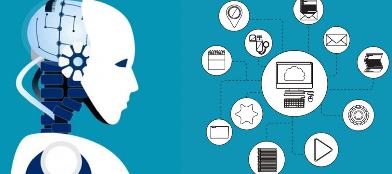 Automation of Telehealth